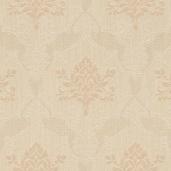 Текстильные обои Rasch Textil Solitaire 73484