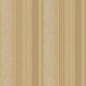 Флизелиновые обои Decor Delux Shimmering Light 10104dd