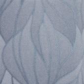 Флизелиновые обои ID-art LYONESSE 6260-5