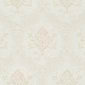 Текстильные обои Rasch Textil Solitaire 73453