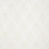 Флизелиновые обои ID-art Audacia 6440-11