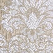 Текстильные обои Epoca Wallcoverings  KT-8501-80792