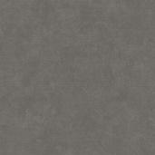 Флизелиновые обои Decoprint Calico CL16009