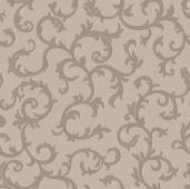 Флизелиновые обои Father & Sons Chateau Versailles 2264-4