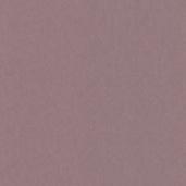 Флизелиновые обои Decor Delux Vivaldi B03005/8
