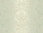 Бумажные обои Wallquest Villamar sh51002