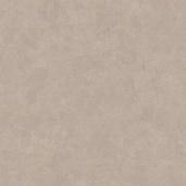 Флизелиновые обои Decoprint Calico CL16014