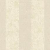 Флизелиновые обои Decoprint Calico CL16029