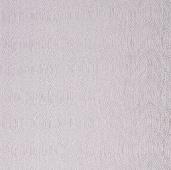 Текстильные обои Epoca Wallcoverings RAFFAELLO KTE04005