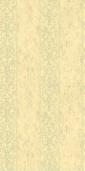 Бумажные обои Paravox Nais NA2216