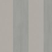 Виниловые обои Decoprint Sherezade SH20022
