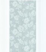 Бумажные обои Fine Decor Classics 20315