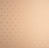 Текстильные обои Epoca Wallcoverings  KTE03034