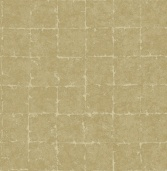 Флизелиновые обои Fine Decor Empress 2669-21707