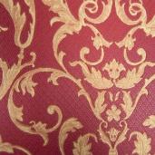 Виниловые обои Limonta Ornamenta 95505