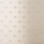 Epoca Wallcoverings Lautezza kte01033