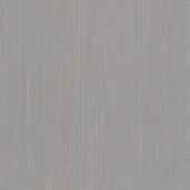 Текстильные обои Rasch Textil Solitaire 73187
