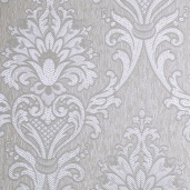 Текстильные обои Epoca Wallcoverings  KT-8501-80051