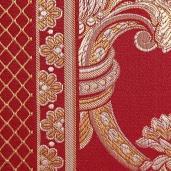 Текстильные обои Epoca Wallcoverings FABERGE KT-8642-8401