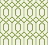 Бумажные обои Wallquest Madison Geometrics la30314
