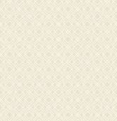 Флизелиновые обои Fine Decor Maison Chic 2665-22021