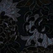 HW Kimono Club KC_Ref97062kl