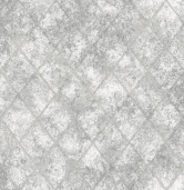Флизелиновые обои Aura Reclaimed FD22326