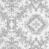 Флизелиновые обои Aura Indo Chic G67379