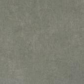 Виниловые обои Bn international 50 Shades of Colour SC48465