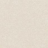 Флизелиновые обои Milassa Casual 26003