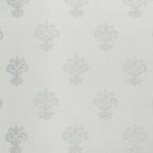 Текстильные обои Print4 Giotto 4510B2