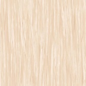 Виниловые обои Grandeco Textured Plains tp1103