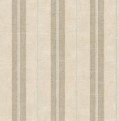 Бумажные обои Wallquest Ceylon SR91612