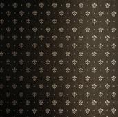 Текстильные обои Epoca Wallcoverings  KTE03003