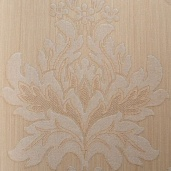 Виниловые обои Limonta Ornamenta 95112