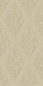 Бумажные обои Paravox Nais NA2223