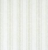 Флизелиновые обои Bn international Style Avenue 48041