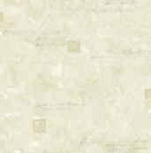 Бумажные обои Wallquest Vintage Home mv70904