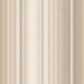 Виниловые обои Aura Texture Style TX34816