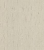 Флизелиновые обои Paravox Alioth 58944-AL2009-AL2009