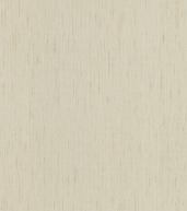 Флизелиновые обои Paravox Alioth 58943-AL2008-AL2008