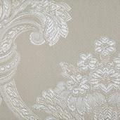 Текстильные обои Epoca Wallcoverings FABERGE KT-8641-8001