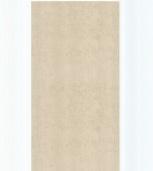 Бумажные обои Fine Decor Classics 20348