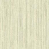 Бумажные обои Wallquest Villamar sh50804