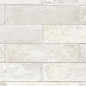 Виниловые обои Aura Texture Style LL29532