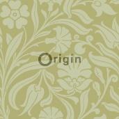 Флизелиновые обои Origin Grandeur 346638