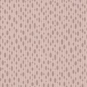 Флизелиновые обои Loymina Collier 3-022-1