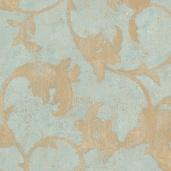 Виниловые обои Aura Texture Style TE29309