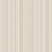 Флизелиновые обои Decor Delux Shimmering Light 10101dd