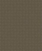 Флизелиновые обои Khroma Queen by Khlara QUE403